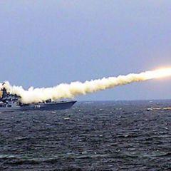 В России назвали «козырь» на случай войны
