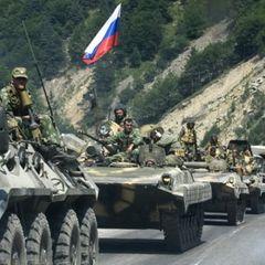Россия применила в Крыму