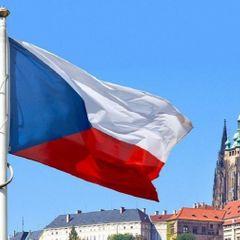 Чехия поставила России ультиматум