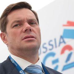 В России сменился богатейший человек страны