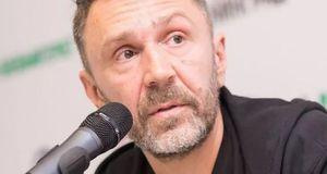 «С ней удобно»: Шнуров сообщил о «залете» Собчак в его жизнь