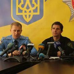В Киеве пообещали России