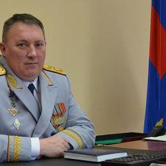 Начальника УФСИН по Забайкалью застрелили на охоте