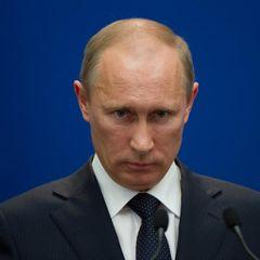 Путин показал скрытое бешенство: 4 главных запинки президента