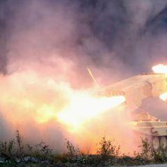 В США назвали оружие РФ, способное опустошить американские города