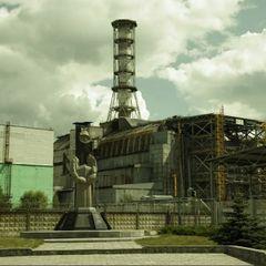 Причиной аварии на Чернобыльской АЭС мог быть теракт - ФСБ
