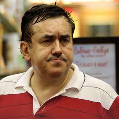 «Умирал тяжело»: Садальский о предсмертной просьбе Марусева