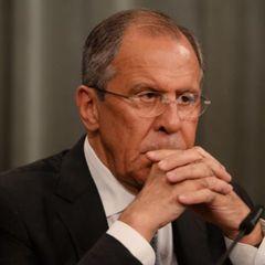 Лавров оценил вероятность войны с Украиной в Донбассе