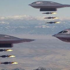 Американского «убийцу» российского С-400 признали чудом