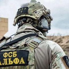 ФСБ задержала в девяти городах 16 неонацистов с Украины