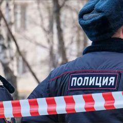 Россиянин устроил для жены черный ритуал и был убит