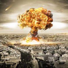 В Германии рассказали, где начнется война России и НАТО