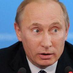 Посольство США призвало американцев покинуть Россию