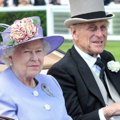 «Убрать с глаз долой»: какой была последняя воля принца Филиппа