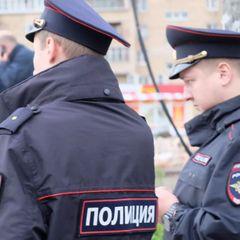 Задушил цепью и утопил: россиянин убил подростка во время «игр»