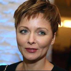 «Я протрезвела»: Повереннова избавилась от Николаева