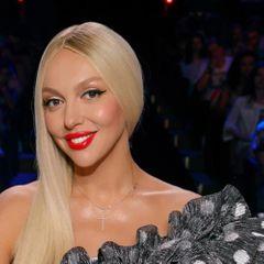 Полякова подтвердила слова Ани Лорак о домогательствах Меладзе