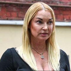 Борисова про алкоголизм Волочковой : «Ей все хуже и хуже»