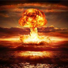 Россия произведёт три пуска самой грозной МБР в истории