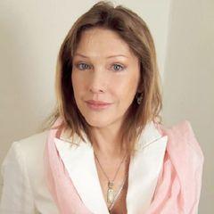 Известный артист раскрыл шокирующую историю о Елене Прокловой