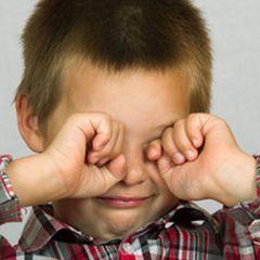 Трагедия под Курском: ребенок случайно убил маму на кладбище