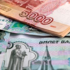 ПФР сообщил, кому из россиян выплатят 85 тыс. рублей в мае