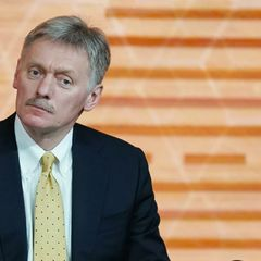 Заявление Пескова приятно удивило россиян пенсионного возраста