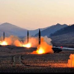 Чмут: Ракетные удары России отбросят Украину назад на 20 лет