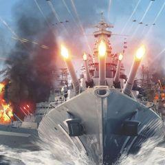 Израиль оказался бессилен перед защитой кораблей РФ