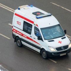 В Москве врач умер во время секса с новым любовником