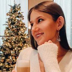 Найденная мертвой бьюти-блогер из России задолжала 19 банкам