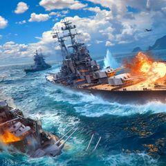 Японские военные попытались блокировать 4 боевых корабля РФ