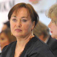 Скандал с Прокловой: Гузеева не смогла стоять в стороне