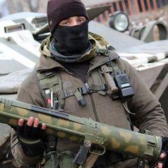 Резня в Донбассе: страшные итоги отказа от Минских соглашений