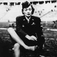 Эти кадры Второй мировой войны вряд ли видели люди