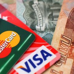 ЦБ сделал важное заявление о пенсиях на картах