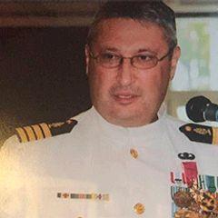 Офицер НАТО назвал истинного владельца Крыма