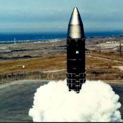 Военные РФ могли вывести из строя ядерную ракету США