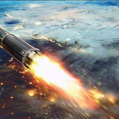 В Британии испугались ракеты РФ, способной уничтожить Техас