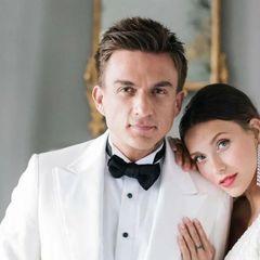 Могла остаться вдовой: Тодоренко раскрыла детали операции Топалова