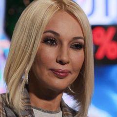 Кудрявцева призналась, что муж перестал называть ее сексуальной