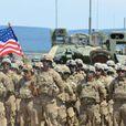 Стало известно уязвимое место американских военных