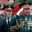 Выступление Путина на параде Победы вызвало панику в Польше