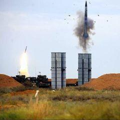 Польша организовала провокацию против российских С-400