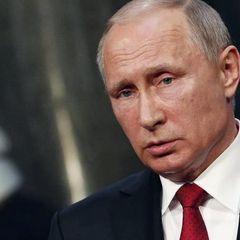 Кума Путина обвинили в госизмене - подробности
