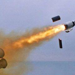 США отработали пуск гиперзвуковой ракеты в сторону России