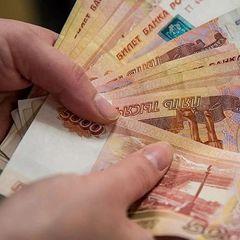 С 1 июня выплата пенсий изменится кардинально: неожиданный сюрприз