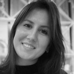 Ей было 25: как стрелок убил учительницу в Казани