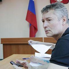 Арестован мэр Екатеринбурга - почему