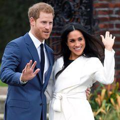 Принц Чарльз решил уменьшить численность королевской семьи